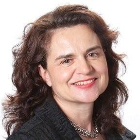 Anita Curle